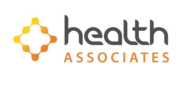 Health Associates
