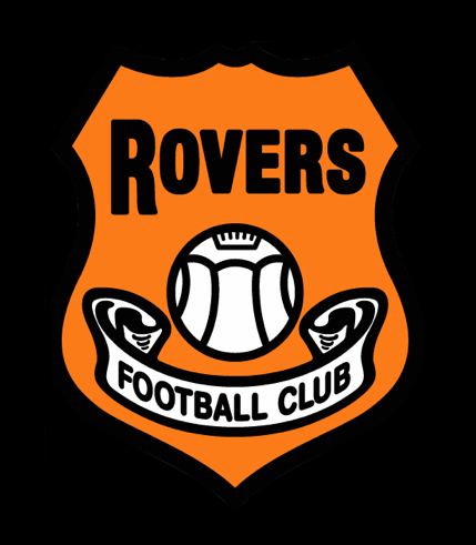rovers sq