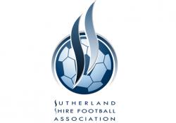 ssfa-logo